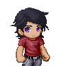 roller coaster's avatar