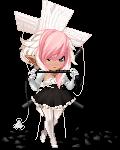 xXxhack dollxXx's avatar