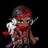 IvoraAlex's avatar