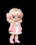 tr0pics's avatar