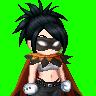 inuyasha fan101's avatar