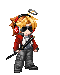 Akai Shi-Koret's avatar