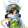 Lady Yukimi noh Daiomaru's avatar