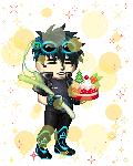 mori-zae's avatar