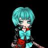 SailorHomicide's avatar