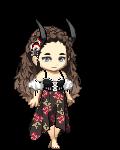 EvaHalewood's avatar