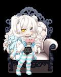 Storm Soifon's avatar