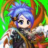 Radical Yue's avatar