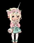 Kise-Chi's avatar