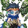 Tycho Marinus's avatar