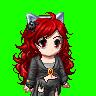 Jay_Jay_Chan's avatar
