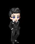 Red Rebekah's avatar