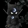 DrifterL's avatar