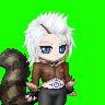 Draugr of Valhallla's avatar
