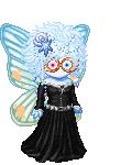 ramblingsofafool's avatar
