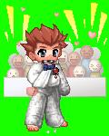 trae=gilligan's avatar