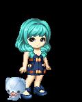 iiAegyoTurtle's avatar