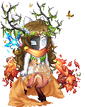 Holsteiner's avatar