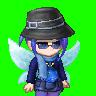 Libby Seregon's avatar