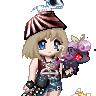 YueKitsune's avatar