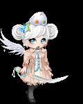 burrahobbit's avatar