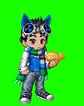 Pookii Pixels's avatar
