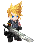 Diceskii's avatar