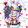 Antenico's avatar