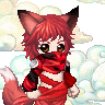 My Pet Fox's avatar