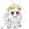 Arrisu 's avatar