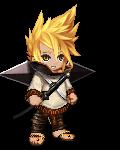 AzN_g0d's avatar