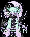LITTLEBEARS--'s avatar