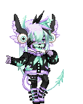 CATSANDSTATS 's avatar