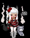 Sherbetpawss's avatar