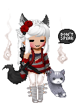 witchvirus's avatar
