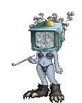 FemBot 101001