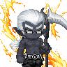 Rowen957's avatar
