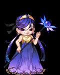 Bitchy pirate's avatar