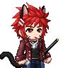Zangetsus Rage's avatar