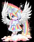 Eytheria's avatar