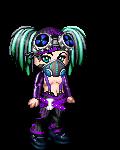 lilderpymew's avatar