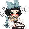 Wow Youre Cute's avatar