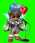 Taiki Ketsueki's avatar