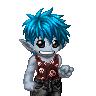 jaylien's avatar