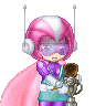The GT Saiyawoman's avatar