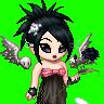 Kinky-Sucide's avatar