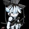 yazz7's avatar