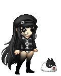 xSuffocatingShadowsx's avatar