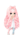 Nightingale Dream's avatar