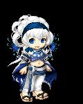 Wild Ajjax's avatar